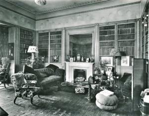 Blendon Library 1929