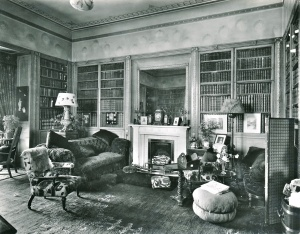 Blendon Library 1929